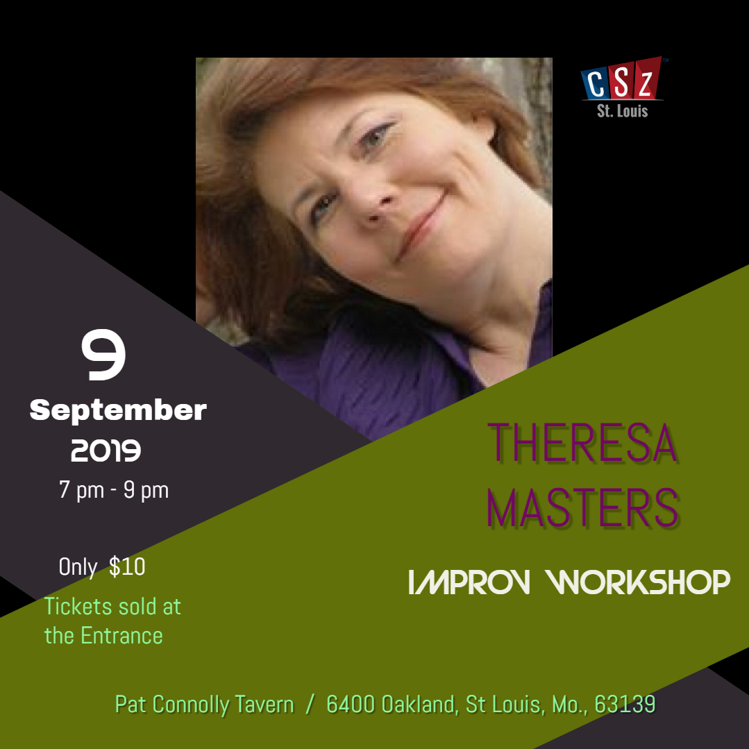 Improv Workshop - Theresa - Made with PosterMyWall (1).jpg