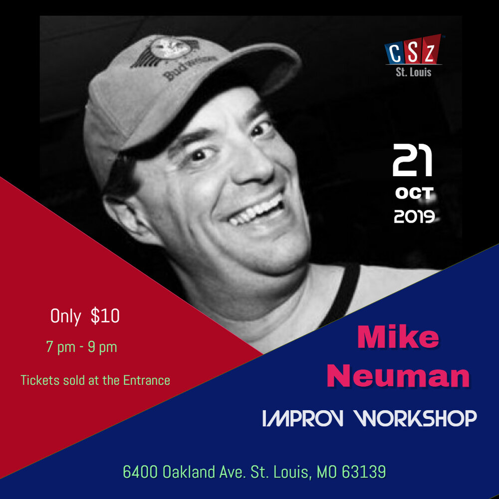Mike Neuman Improv Workshop - Made with PosterMyWall.jpg