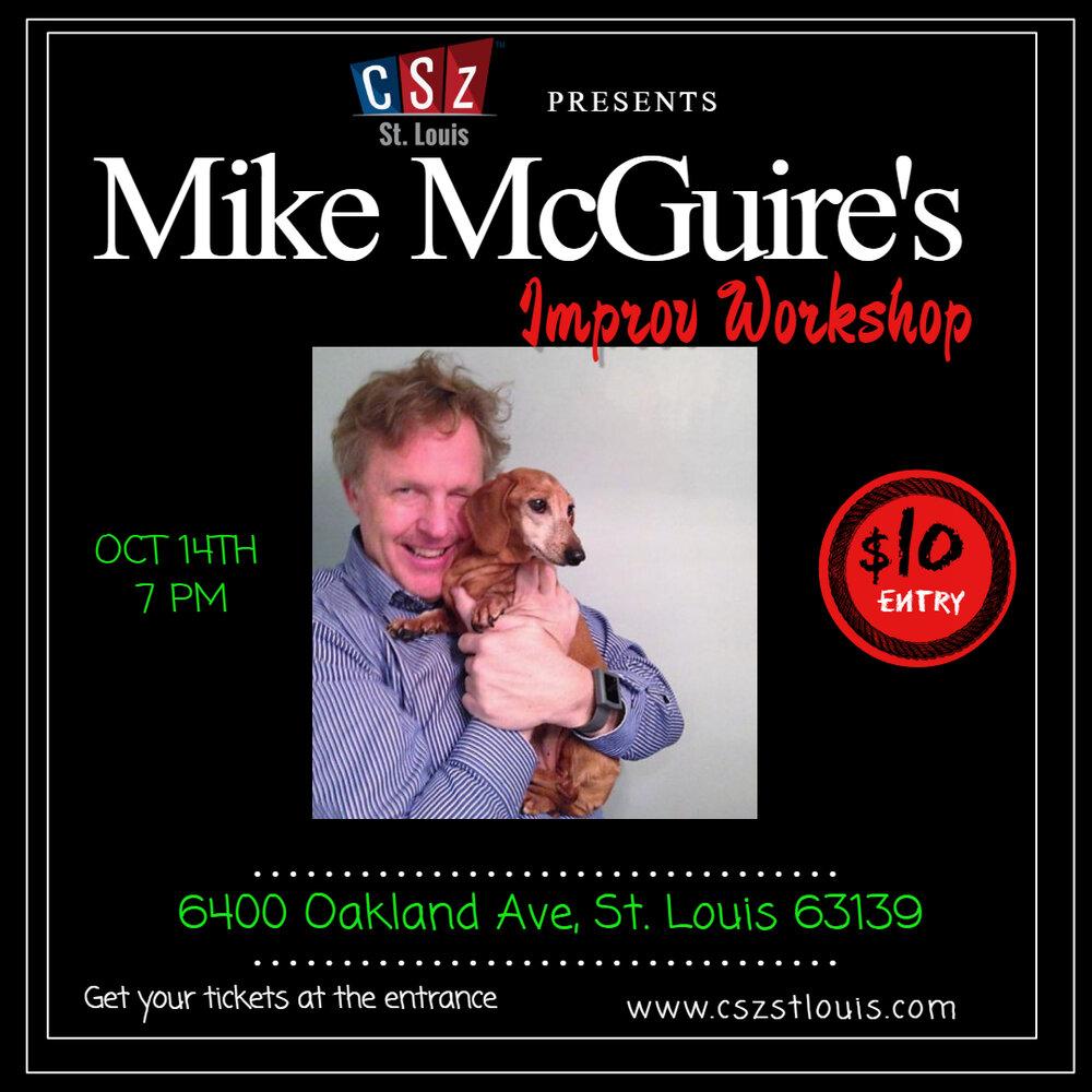 Mike McGuire IMPROV WORKSHOP.jpg