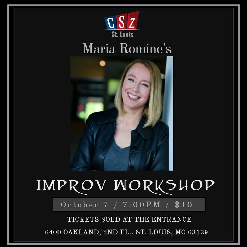 Maria Romines workshop.jpg