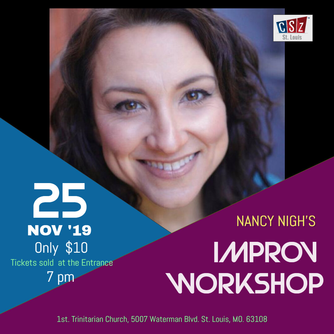 NANCY NIGHs Improv Workshop - Made with PosterMyWall (1).jpg
