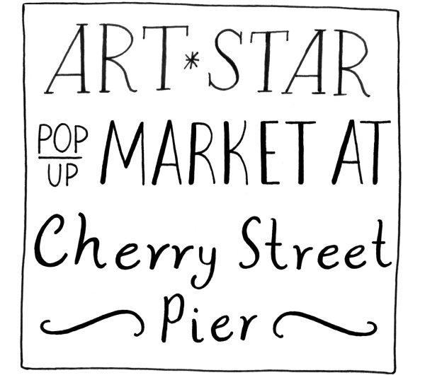 cherry-st-market-square-1-600x530.jpg