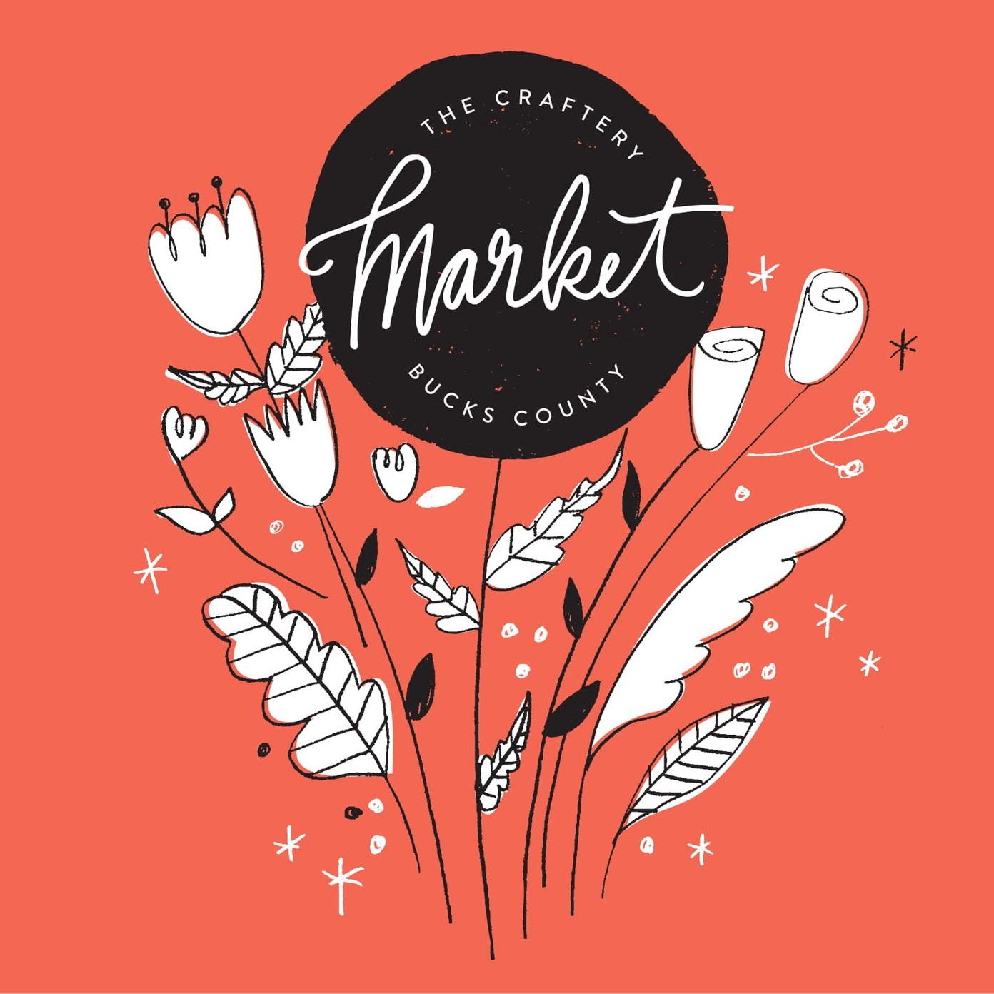 CrafteryMarket-Spring2019-1%2B%281%29.jpg