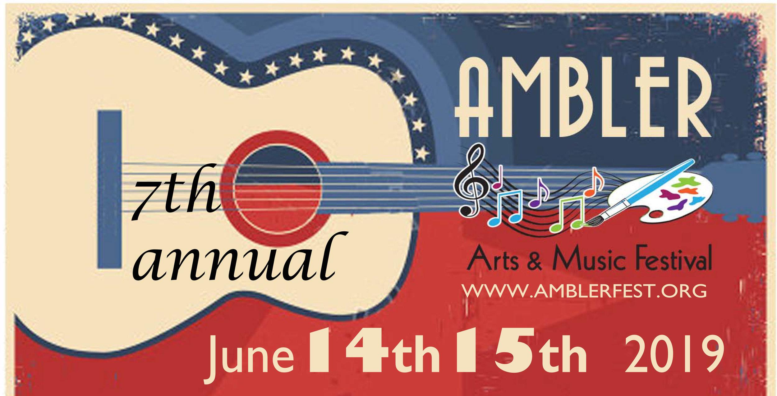 2019 Amblerfest Poster revised.jpg