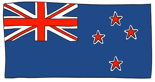 NZ_Flag.jpg