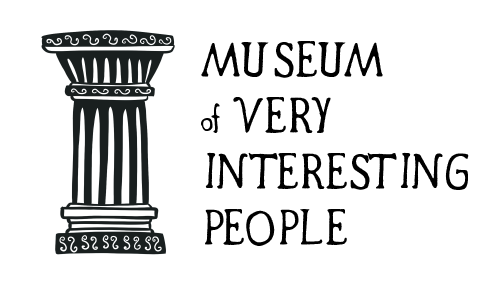 MVIP logo-1.png