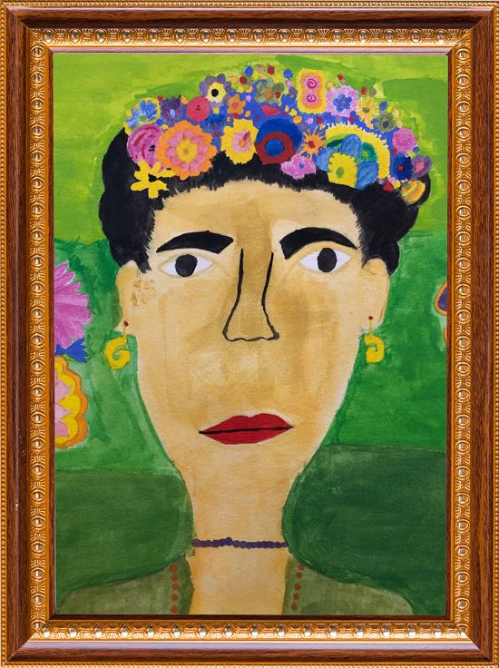 MVIP-Web-Image-Frida-Kahlo.jpg