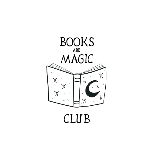 Books are Magic Club.png