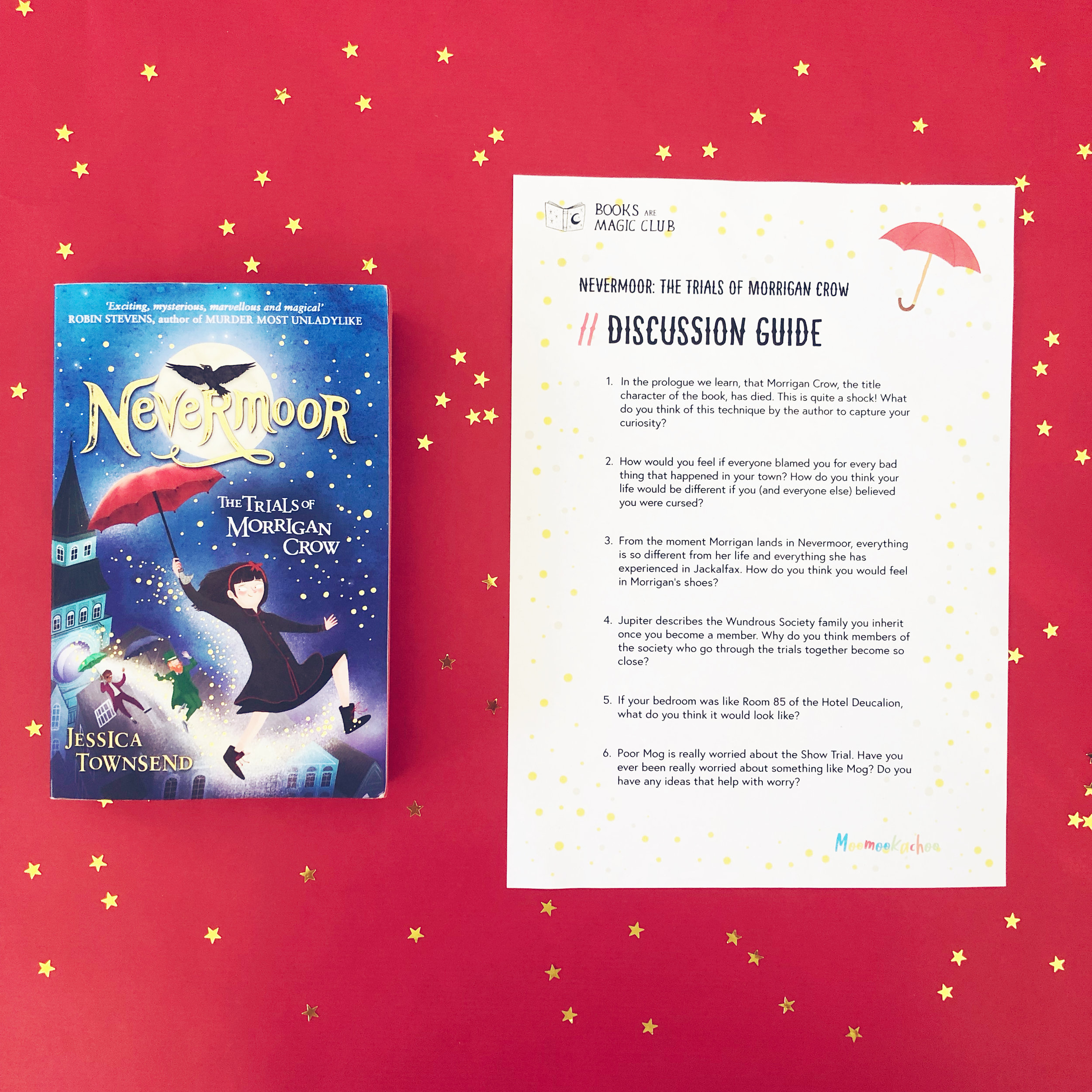 Nevermoor Discussion Guide Square.jpg