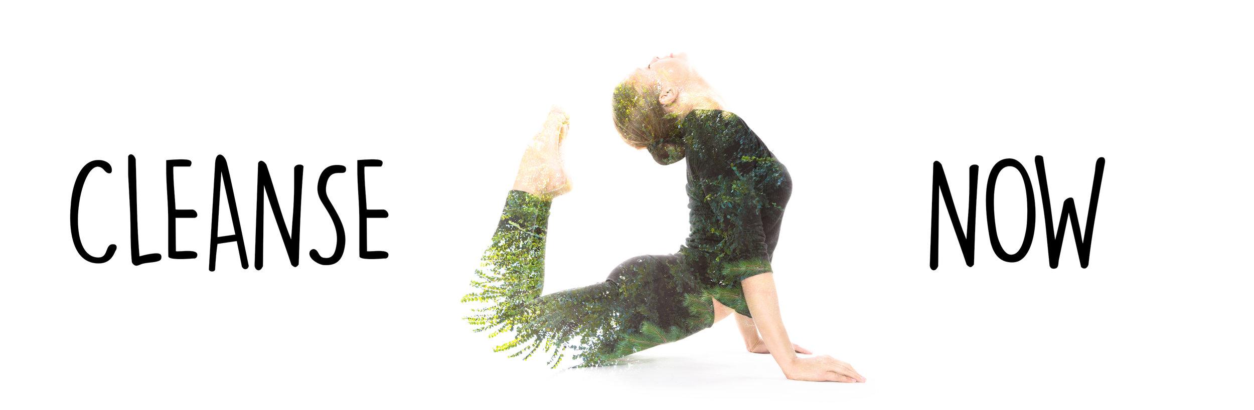 Yoga_Cleanse_.jpg