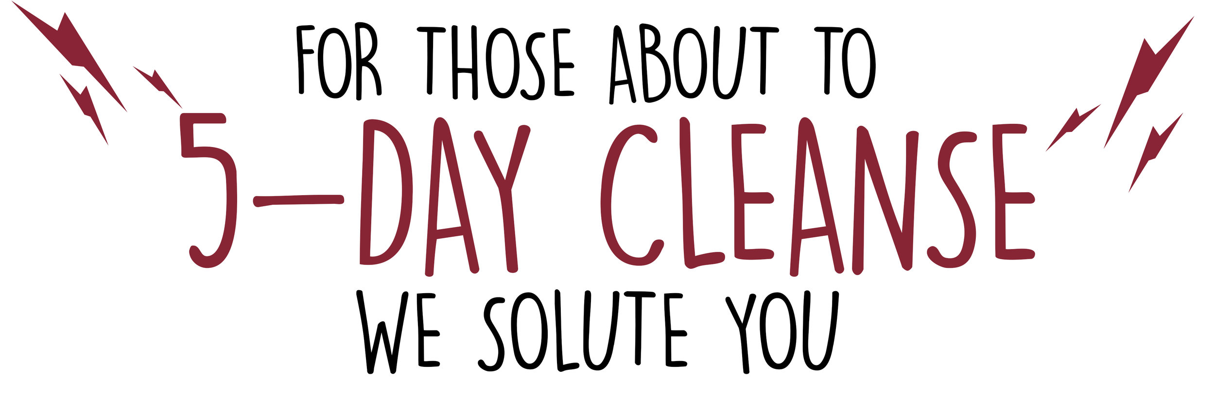 5-Day_Cleanse_.jpg