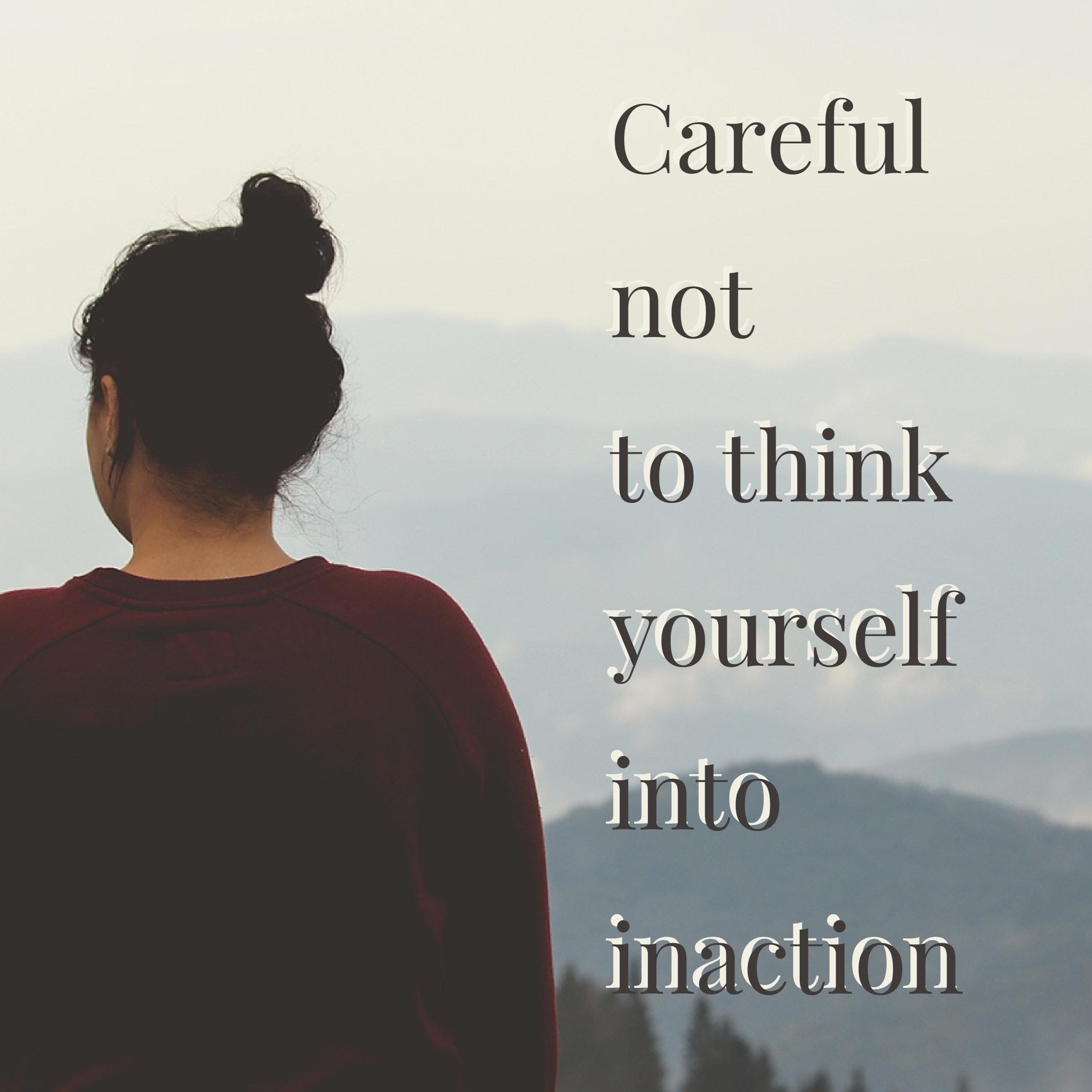 careful not to.jpg