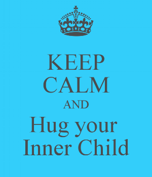 keep-calm-and-hug-your-inner-child.png