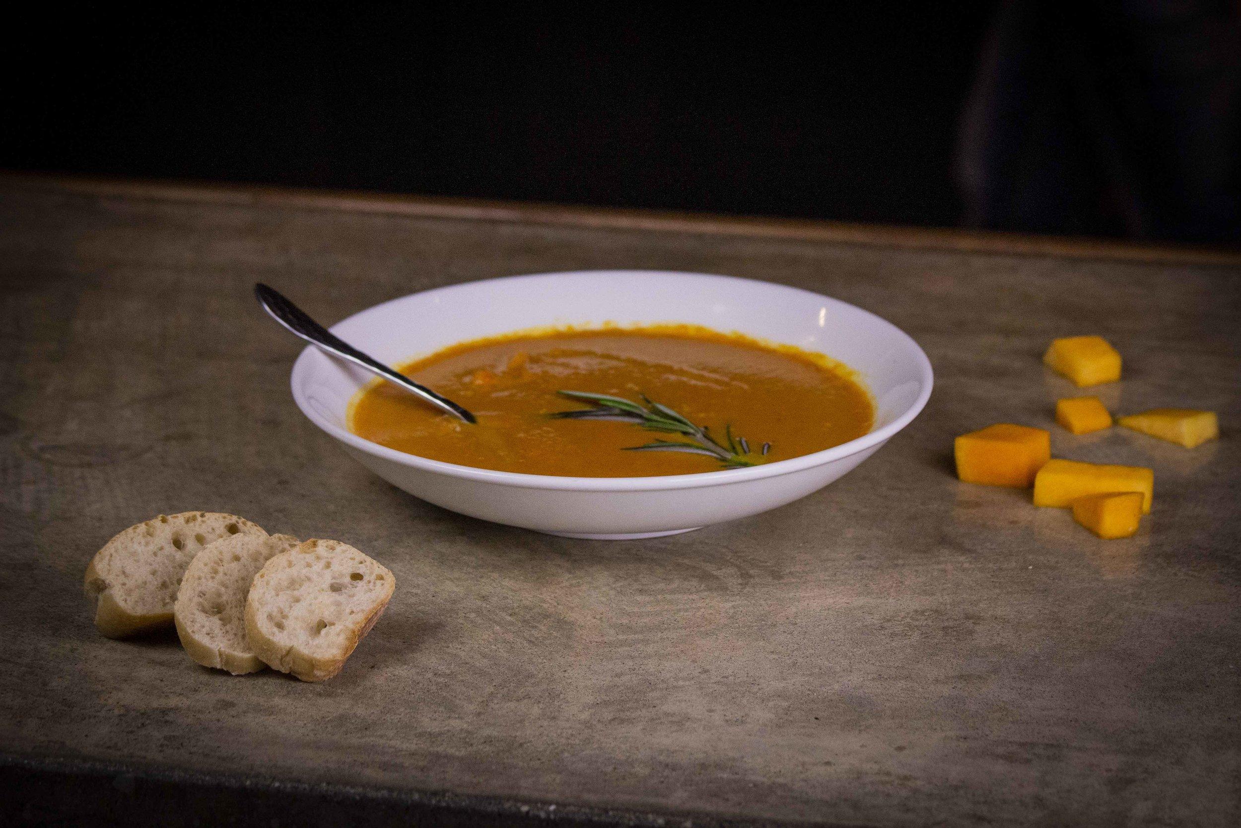 Butternut Squash Soup 2.jpg