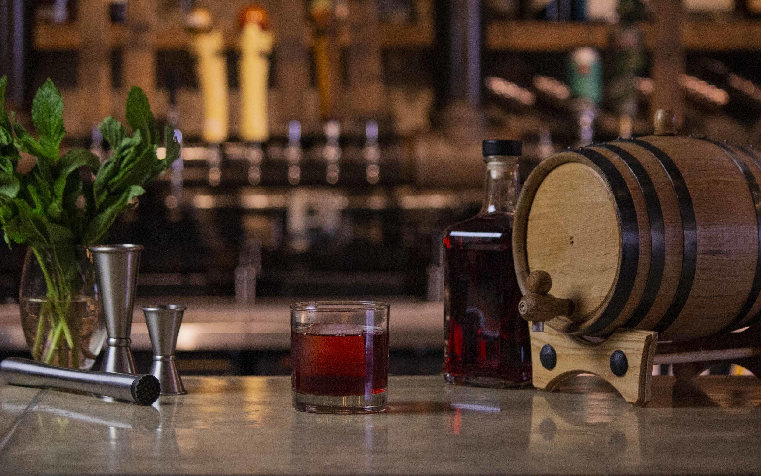 Rocks Glass Cocktail.jpg