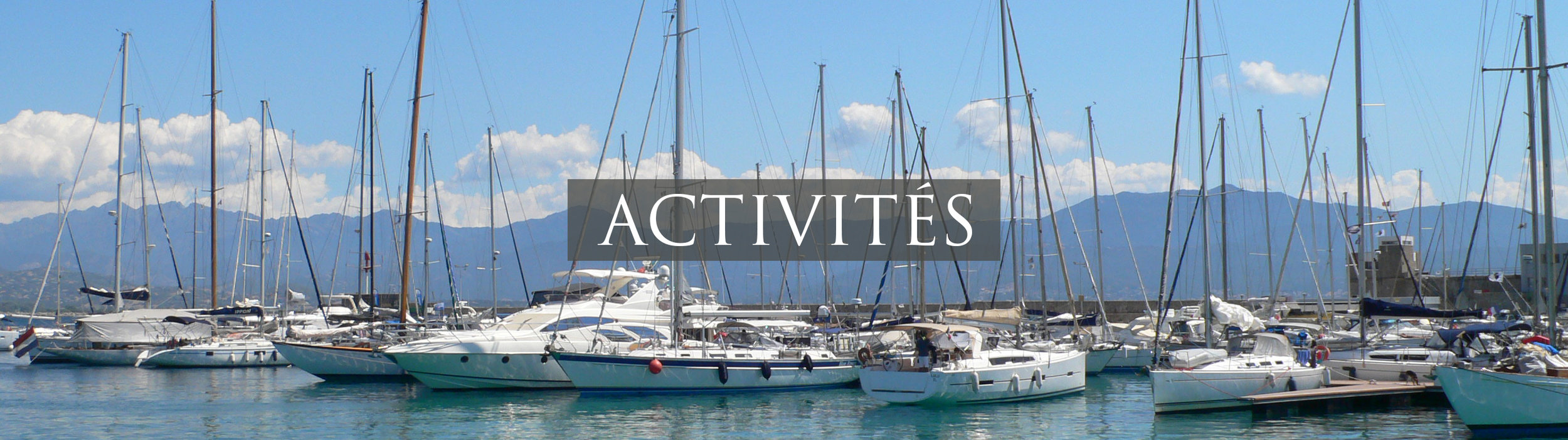 ActivitiesBanner-FRENCH.jpg
