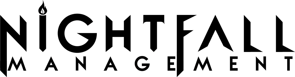 Nightfall logo final 2018 edition.png