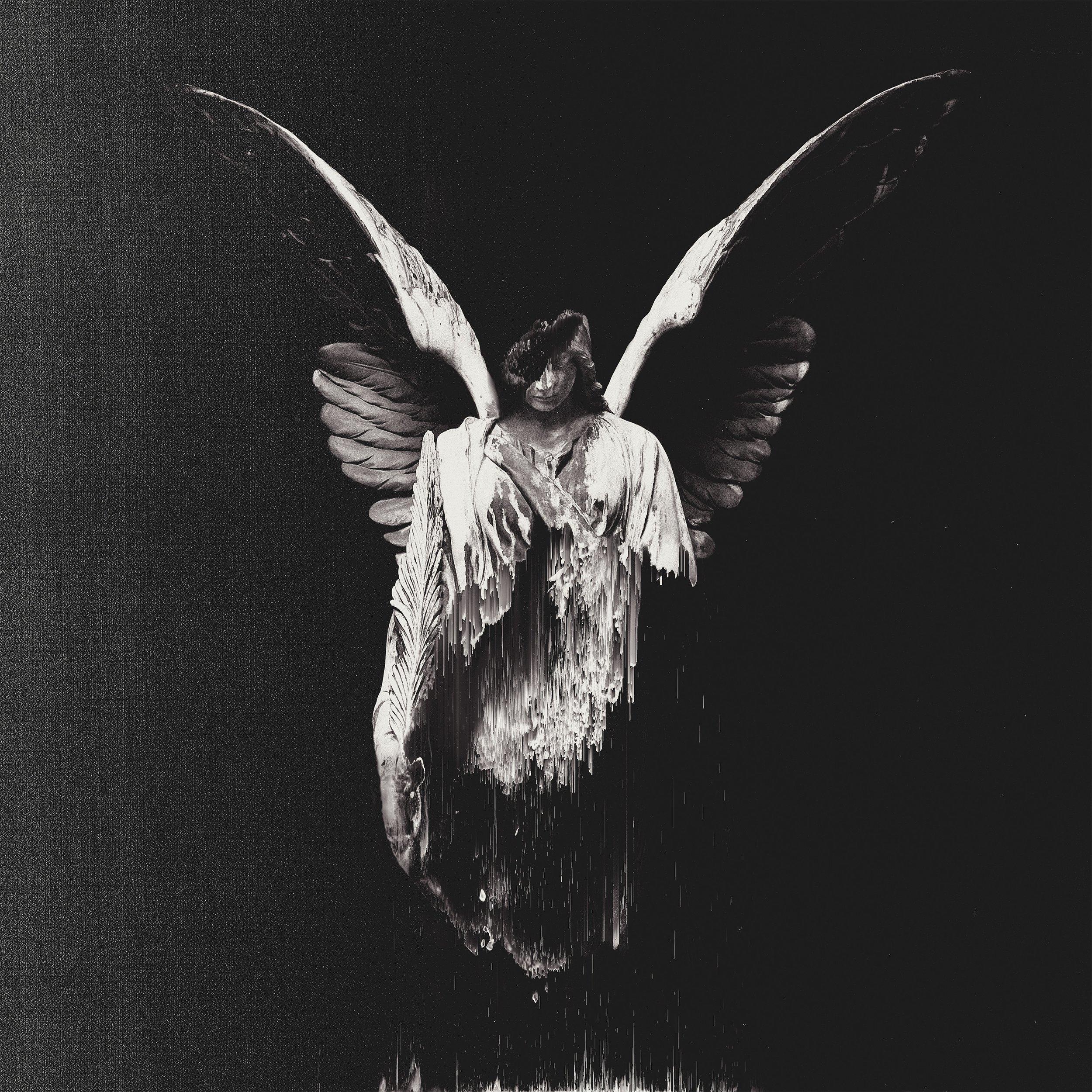 UNDEROATH - ERASE ME ALBUM REVIEW
