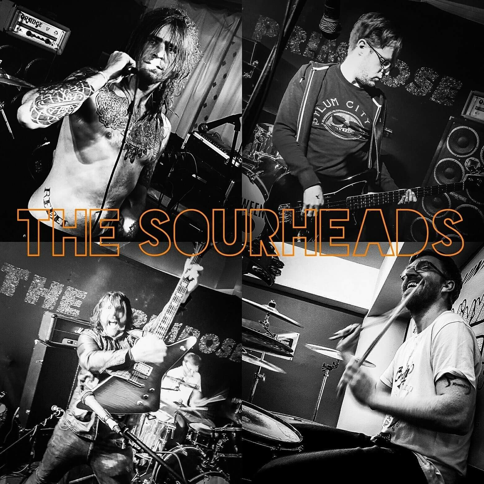 The Sourheads.jpg