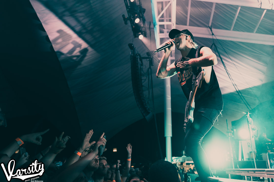 All Time Low-10.JPG