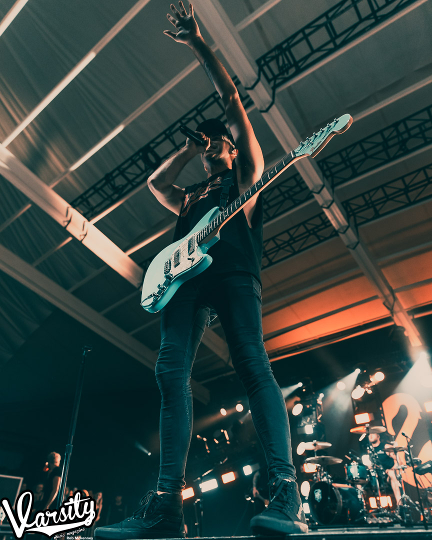All Time Low-13.JPG