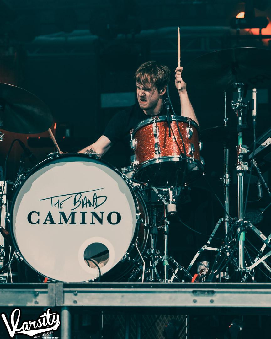 The Band Camino-25.JPG