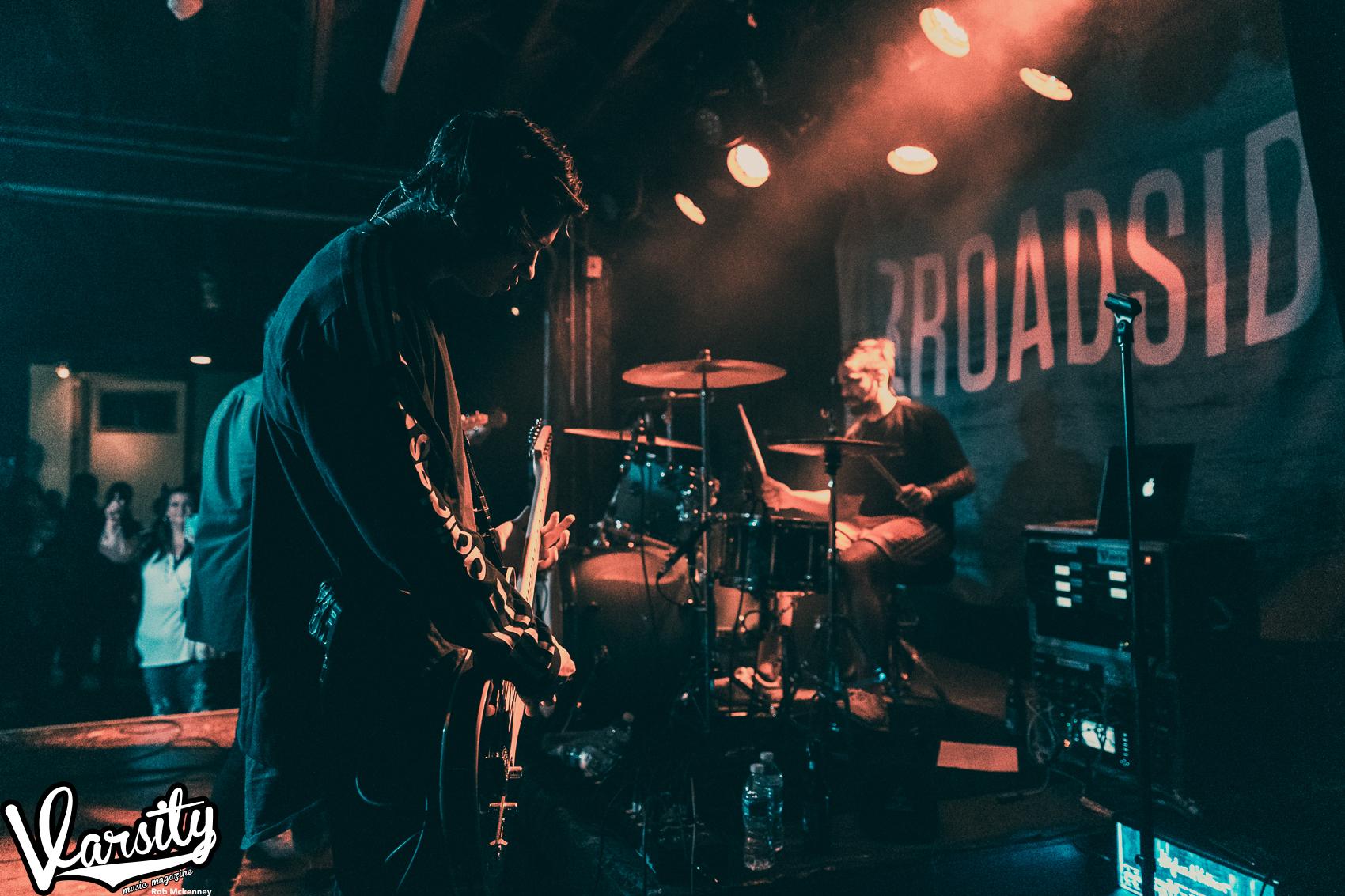 Broadside-18.JPG