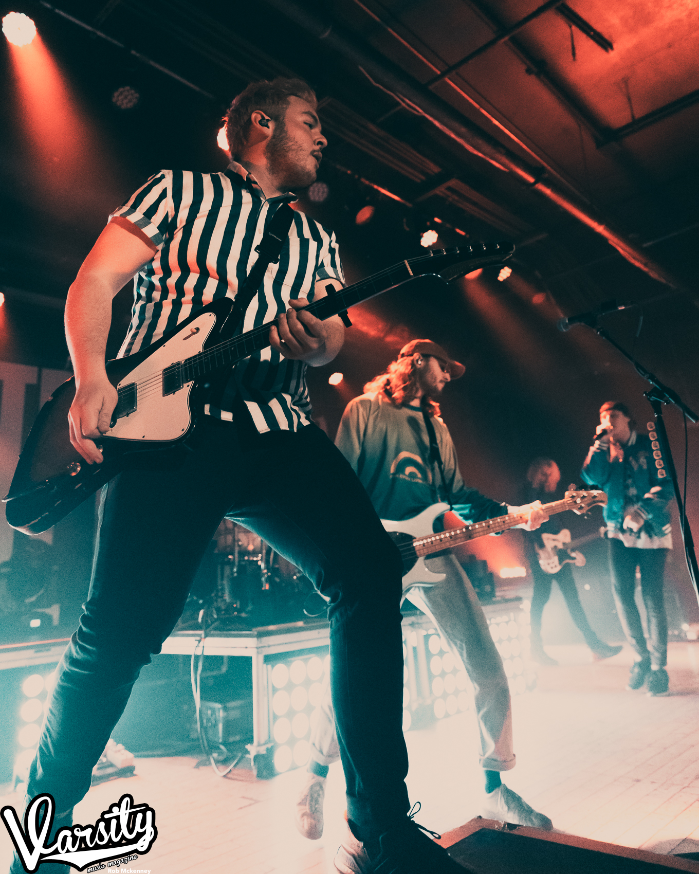 State Champs-3.jpg