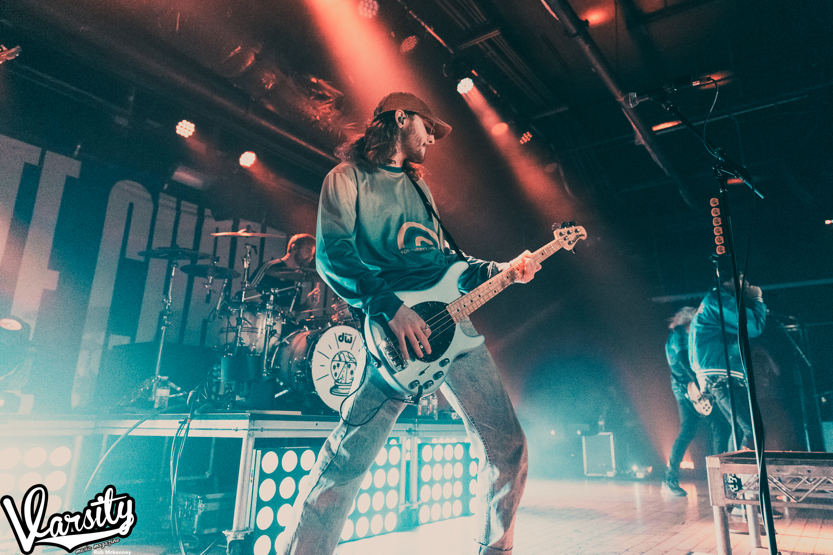State Champs-4.jpg