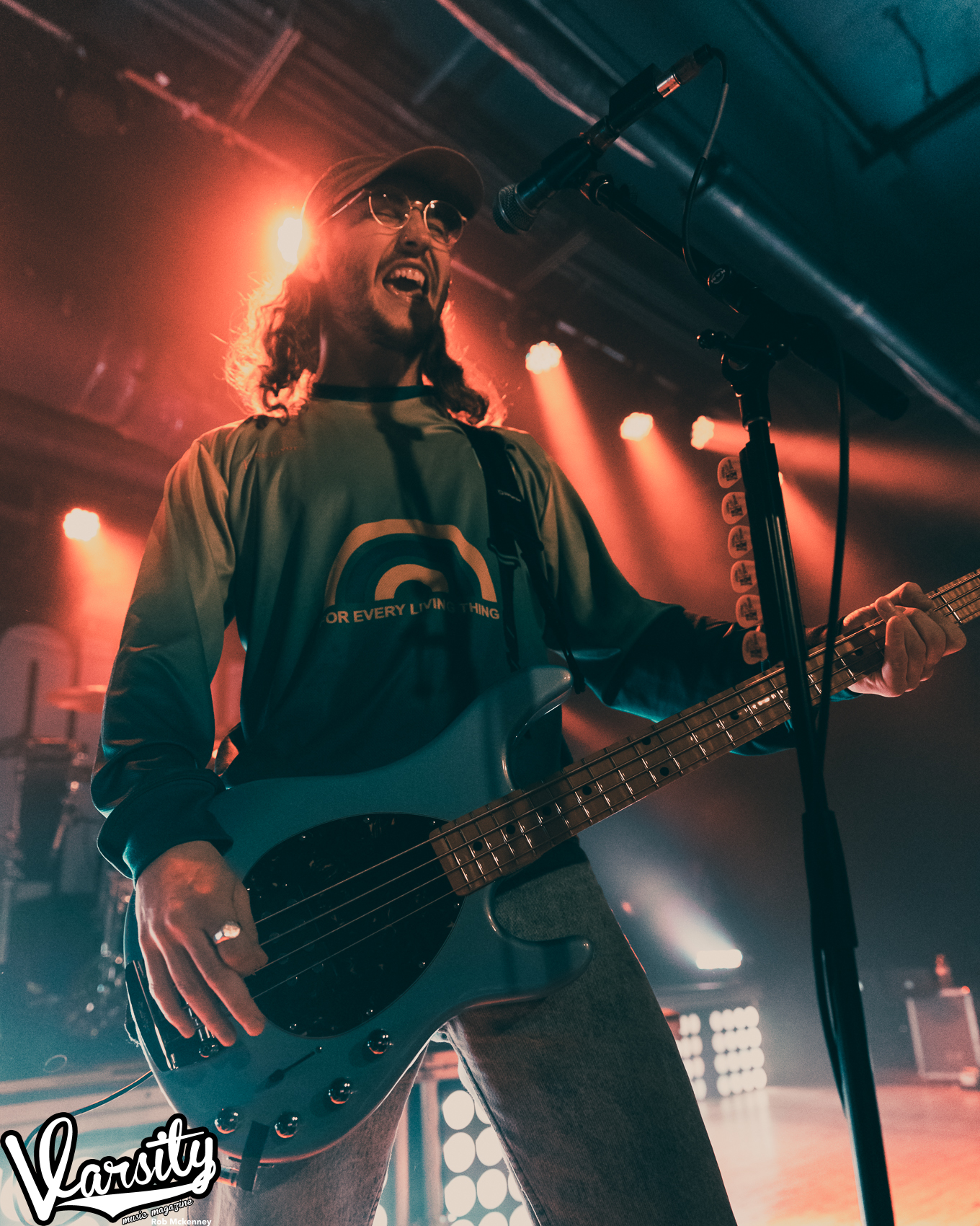 State Champs-7.jpg