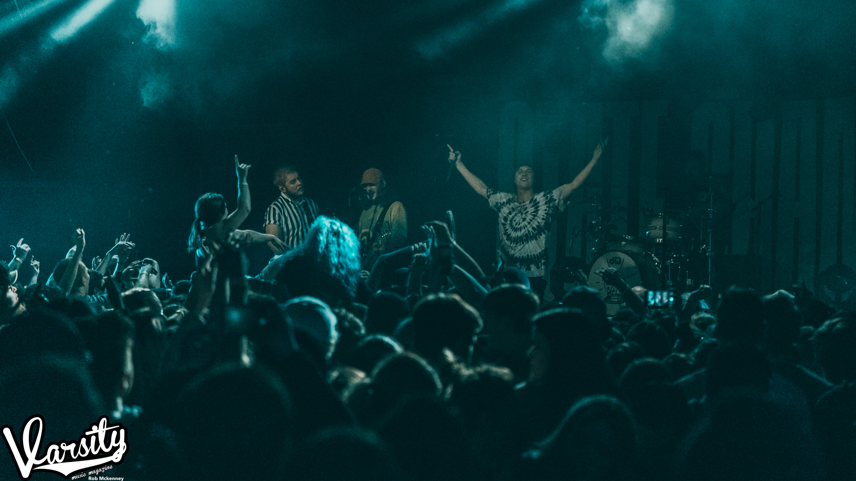 State Champs-14.jpg