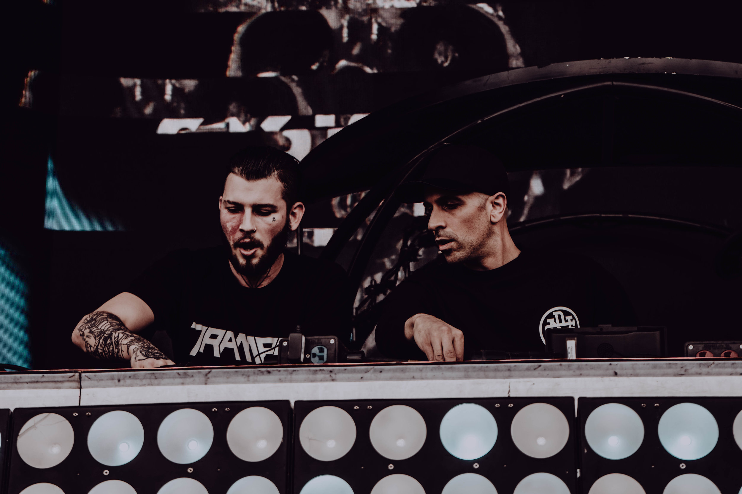 Trampa and Skism.jpg