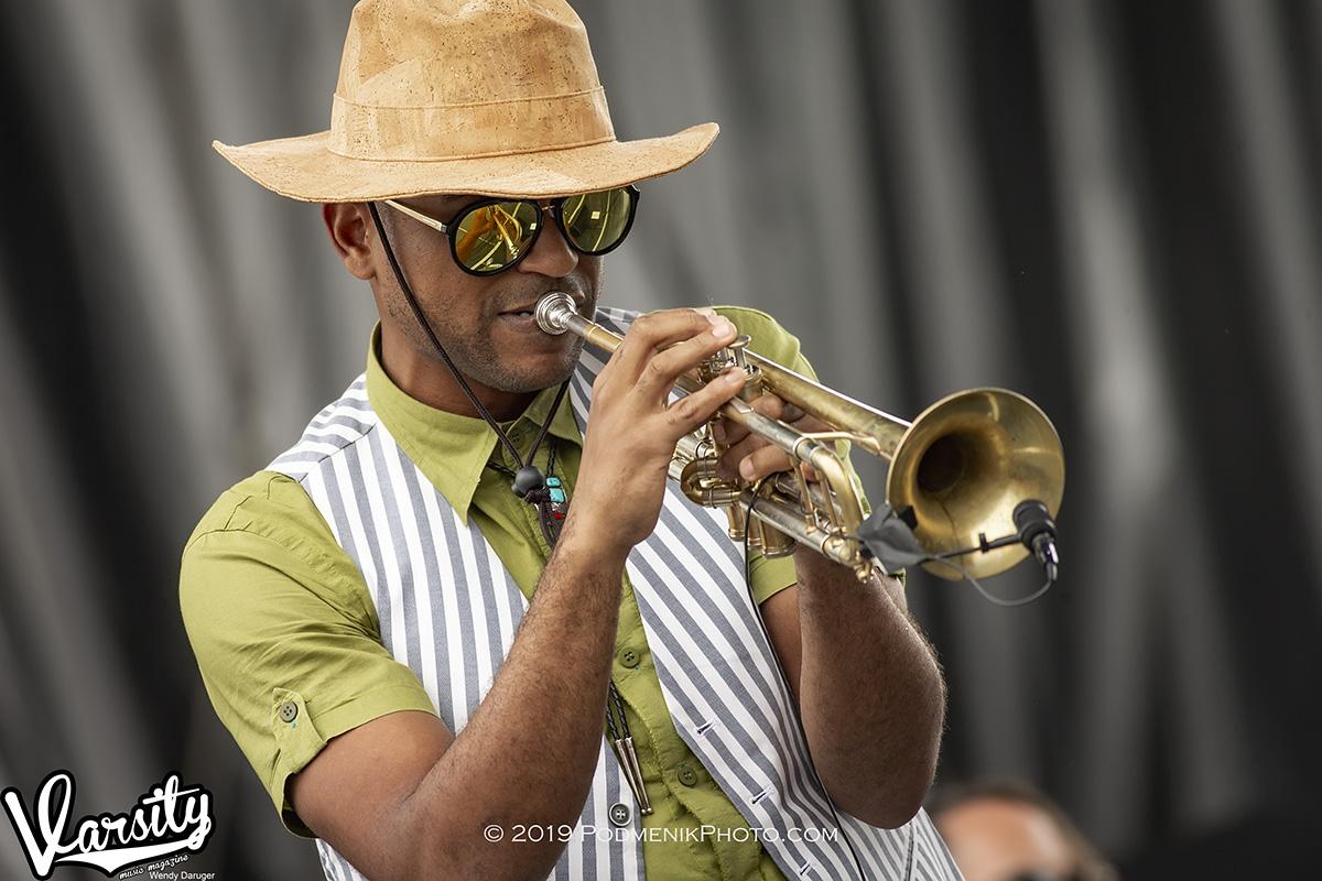 Preservation Hall Jazz Band A75P2295.jpg