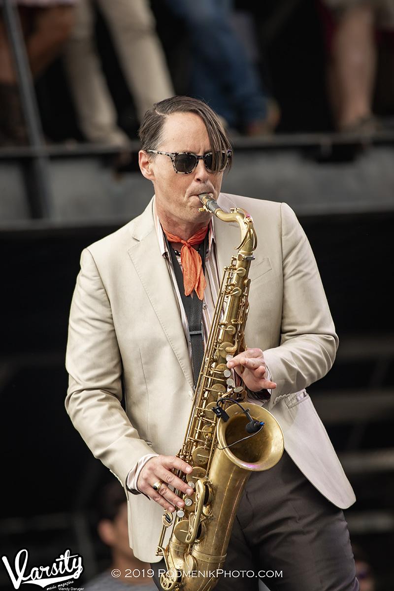 Preservation Hall Jazz Band A75P2308.jpg