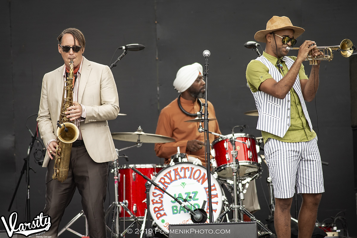 Preservation Hall Jazz Band A75P2311.jpg