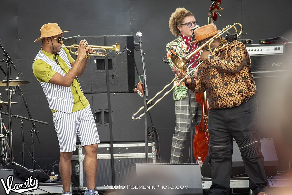 Preservation Hall Jazz Band A75P2313.jpg