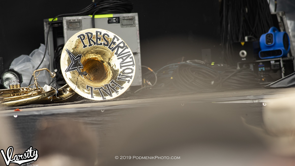 Preservation Hall Jazz Band A75P2323.jpg