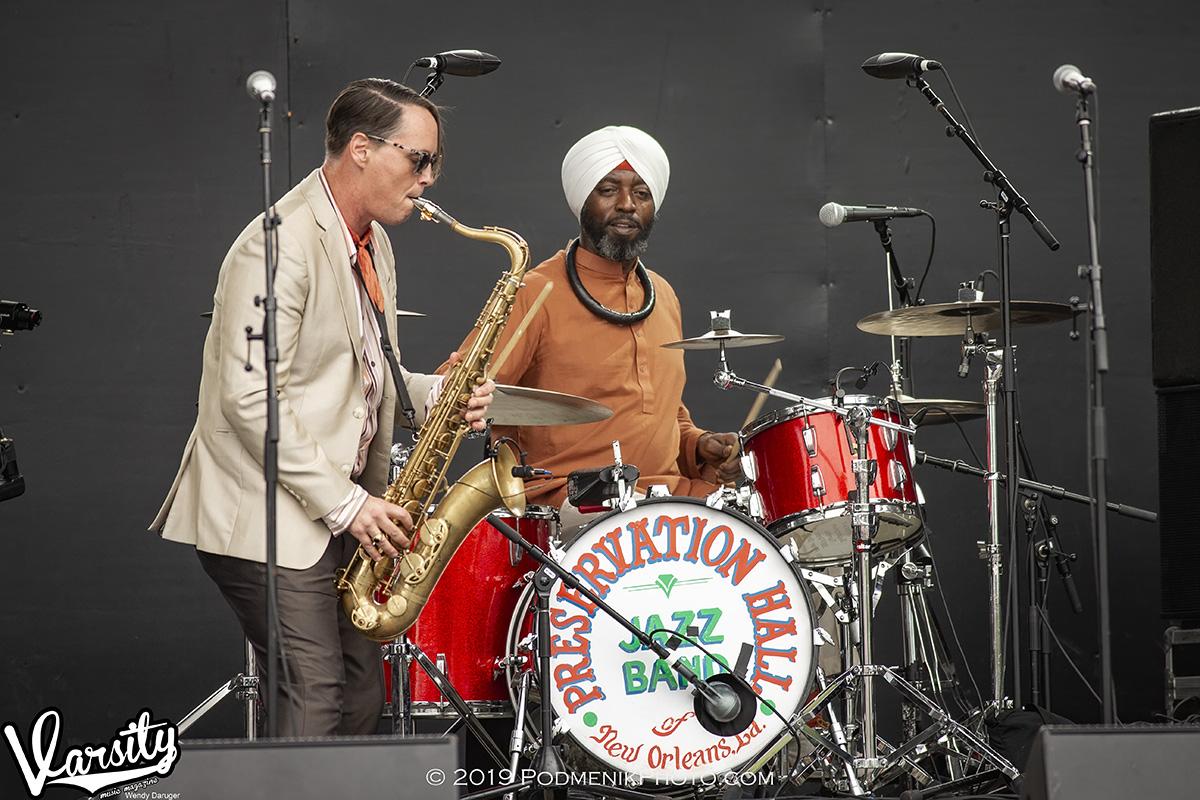 Preservation Hall Jazz Band A75P2325.jpg