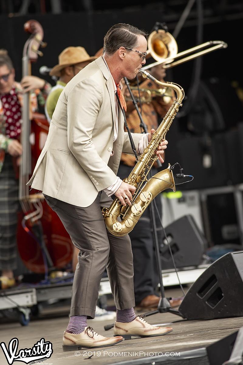 Preservation Hall Jazz Band A75P2332.jpg