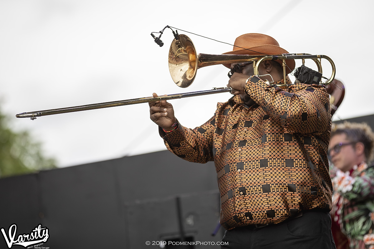 Preservation Hall Jazz Band IMG_6268.jpg