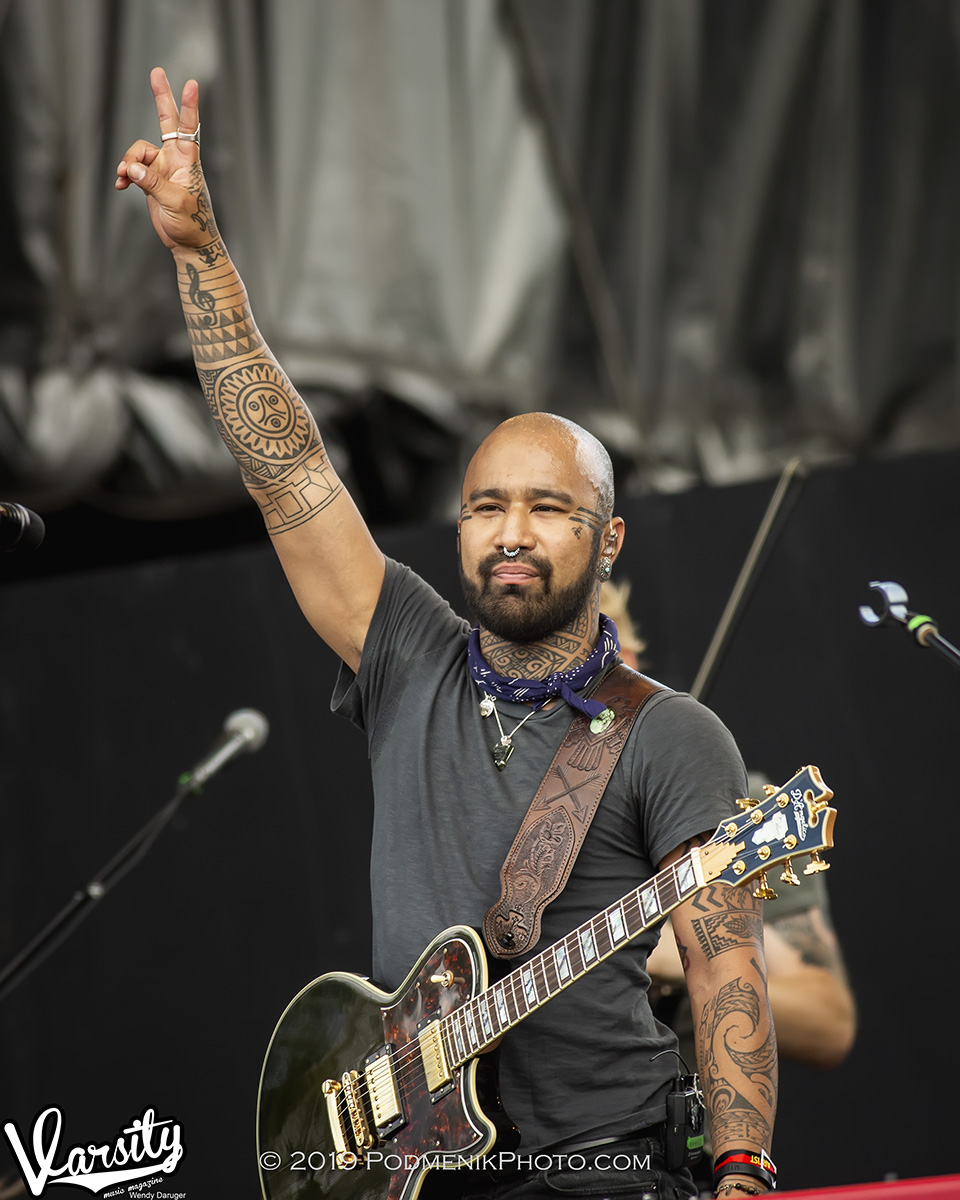 Nahko and Medicine for the People A75P3267.jpg