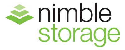 nimble-storage-inc-logo.png
