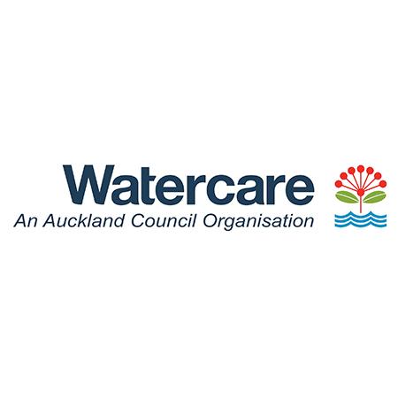 Watercare.jpg