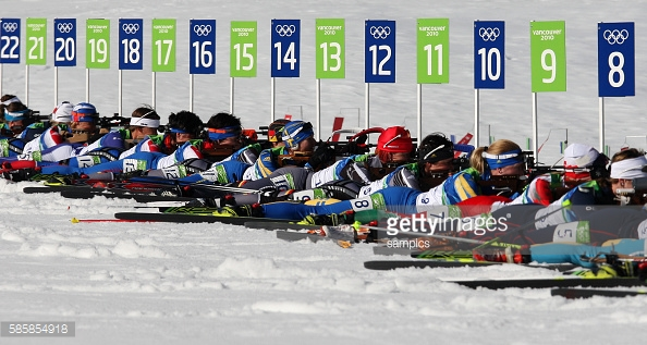 Biathlon_Sampics_Getty.jpg