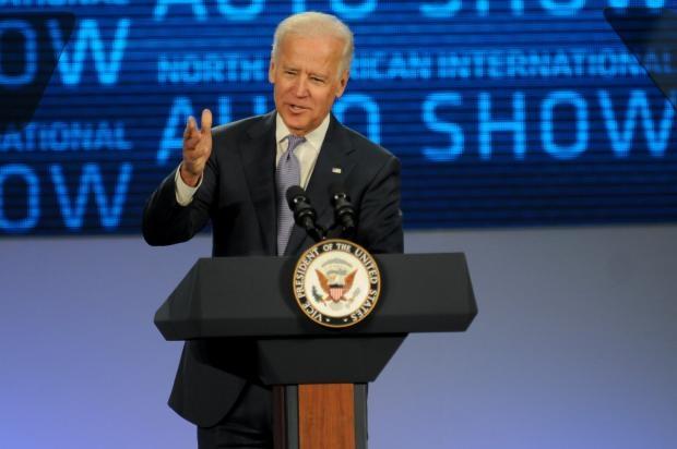Joe Biden-1.jpg