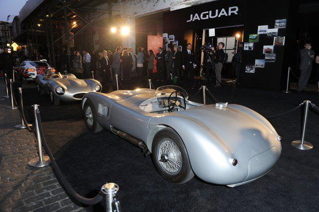 (c) Craig Barritt:Getty Images for Jaguar .jpg