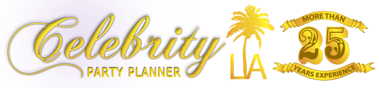 Celebrity Party Planner Logo .png