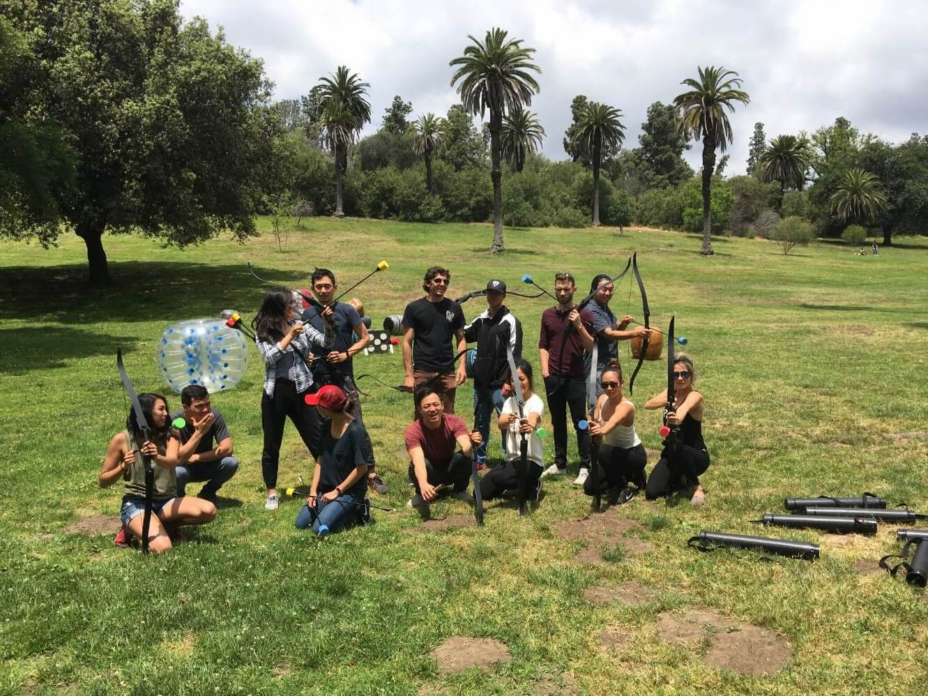 Archery Tag .jpg