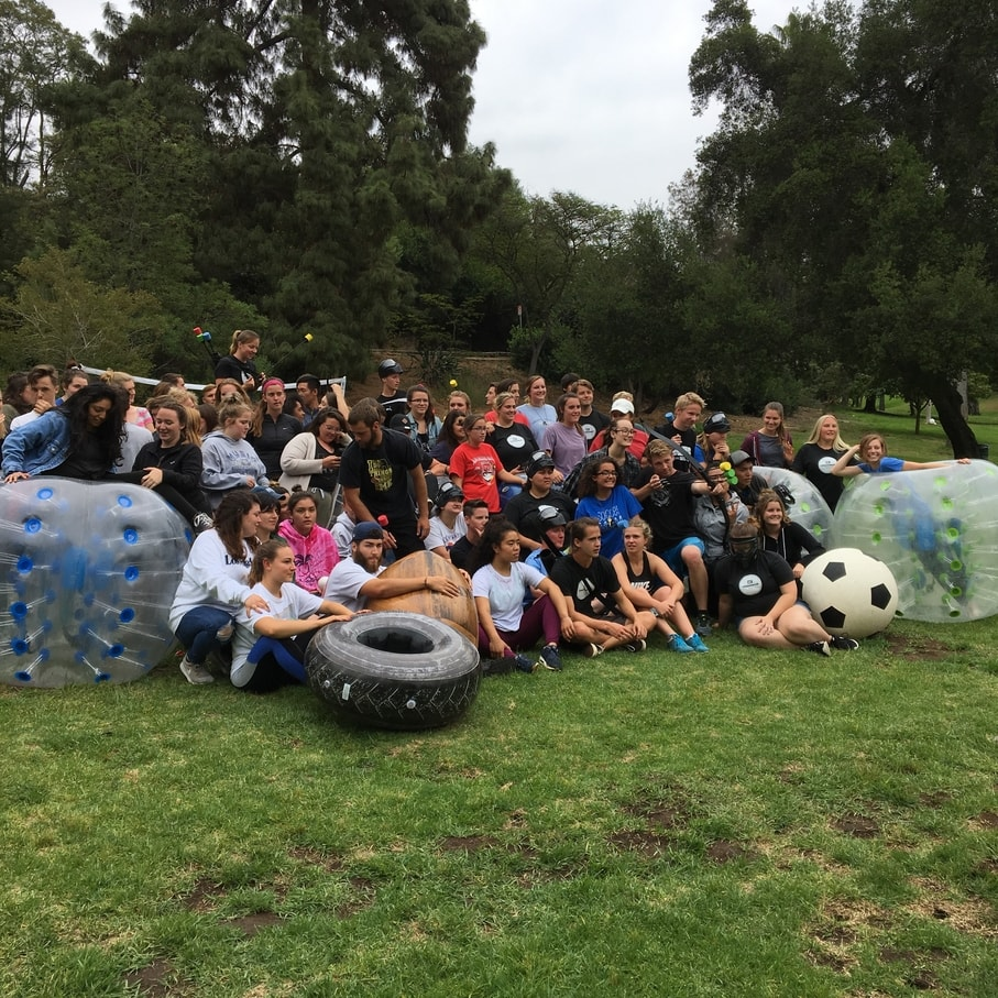 Bubble Soccer and Archery Tag Event in Los Angeles by AirballingLA.jpg