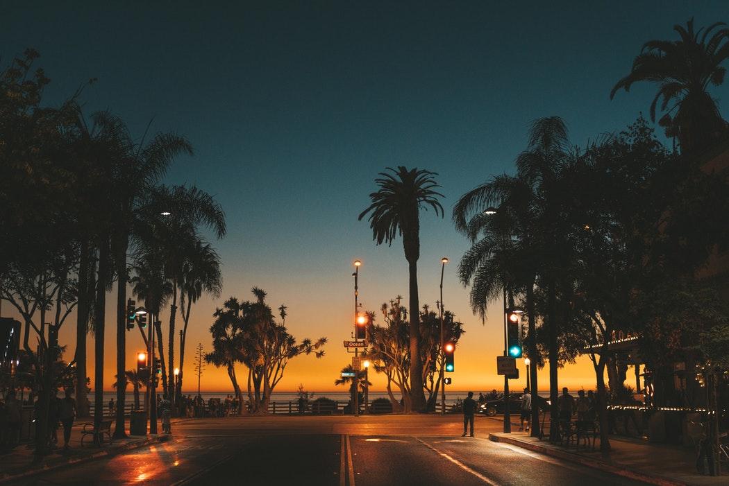 Santa Monica | West L.A.jpeg